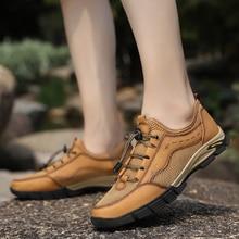 Mesh Casual Men Shoes outdoor Summer Sneakers Men Footwear Shoes Men's Lightweight Slip-on Sandals men Zapatos De Hombre