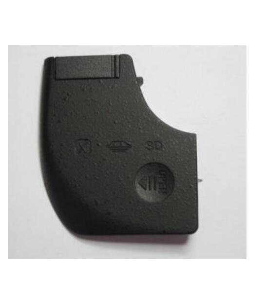 New Battery Door Cover Repair Parts For Sony DSC-HX300V HX400V HX300 HX400 Digital Camera