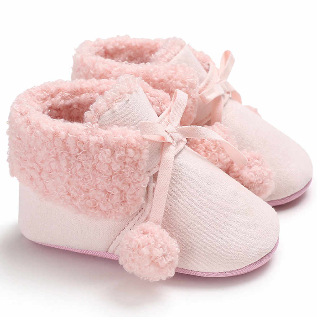 Baby Shoes Kids Shoes Baby Girl Shoes