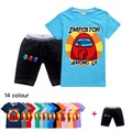 Для маленьких девочек, детская рубашка с короткими рукавами, летняя футболка с рисунками из мультфильмов ручной работы, Детская футболка, т...