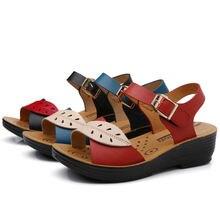 2020 новые гладиаторы в римском стиле женские сандалии каблкуки