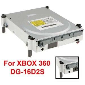 For Xbox 360 Blu-ray Disc Driv