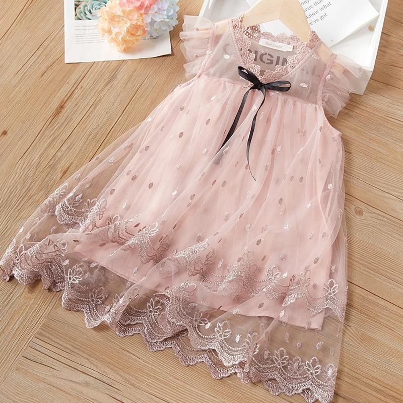 AH151 Pink