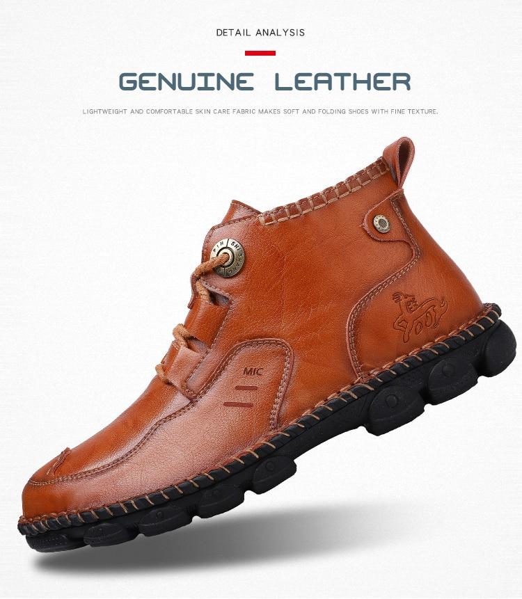 fashion shoes (3)