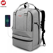 Tigernu 15.6inch Anti theft Laptop Backpack Brand quality Sc