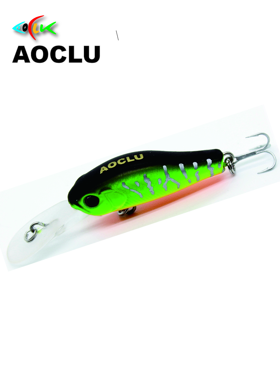 Details about  /Topwater Floating Fishing Lures 10.5cm Plastic Hard Bass Baits Minnow Lure