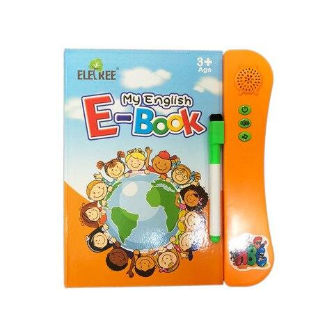 bebe ingles livro 3 idade alfabeto numero livro de linguagem para criancas criancas brinquedo musical