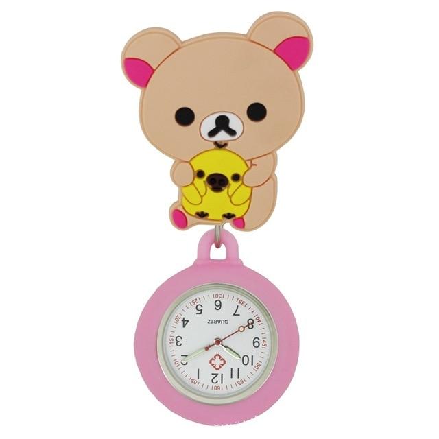 fashion-3D-nurse-Badge-Reel-watch-ladies-men-women-cartoon-animal-soft-rubber-scalable-Easy-pull.jpg_640x640 (3)