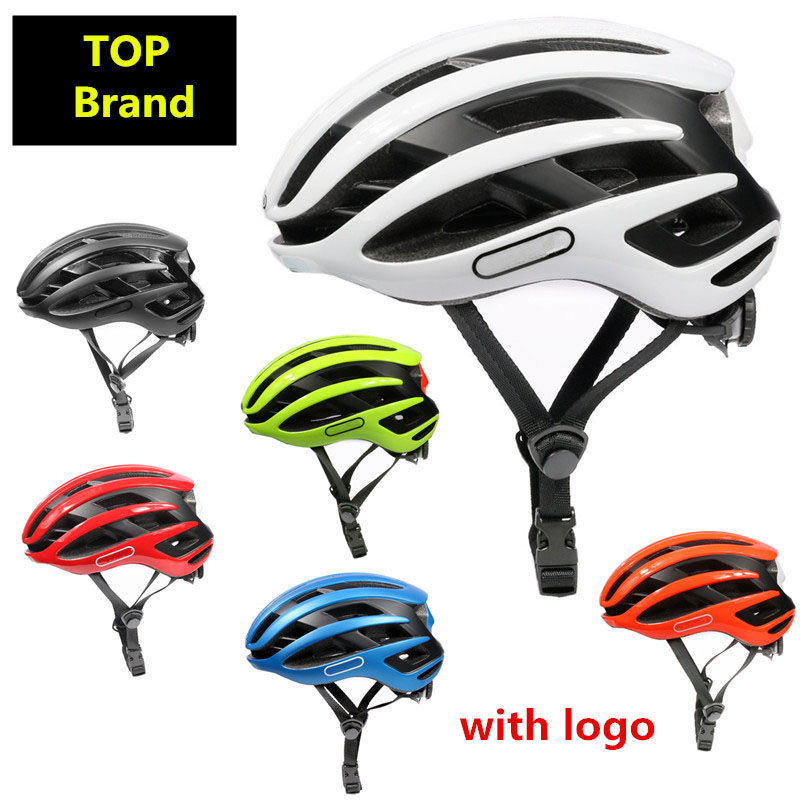 Top Brand air Bicycle Helmet Red Road Bike Mtb Cycling Helmet sport Cap foxe rudis wilier sagan racing bmx bora tld abuse D