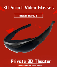 2020 New 3D VR Glasses K600S all-in-one FPV glasses virtual reality helmet Immersive game Android system VR integrated machine vr 5 rk3288 all in one 3d vr virtual reality headset