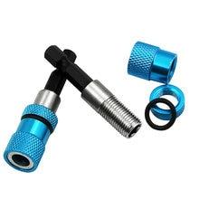 1шт 1/4 шестигранный хвостовик магнитные гипсокартон винт битодержатель инструмент сверла точность Электрическая отвертка биты аксессуар
