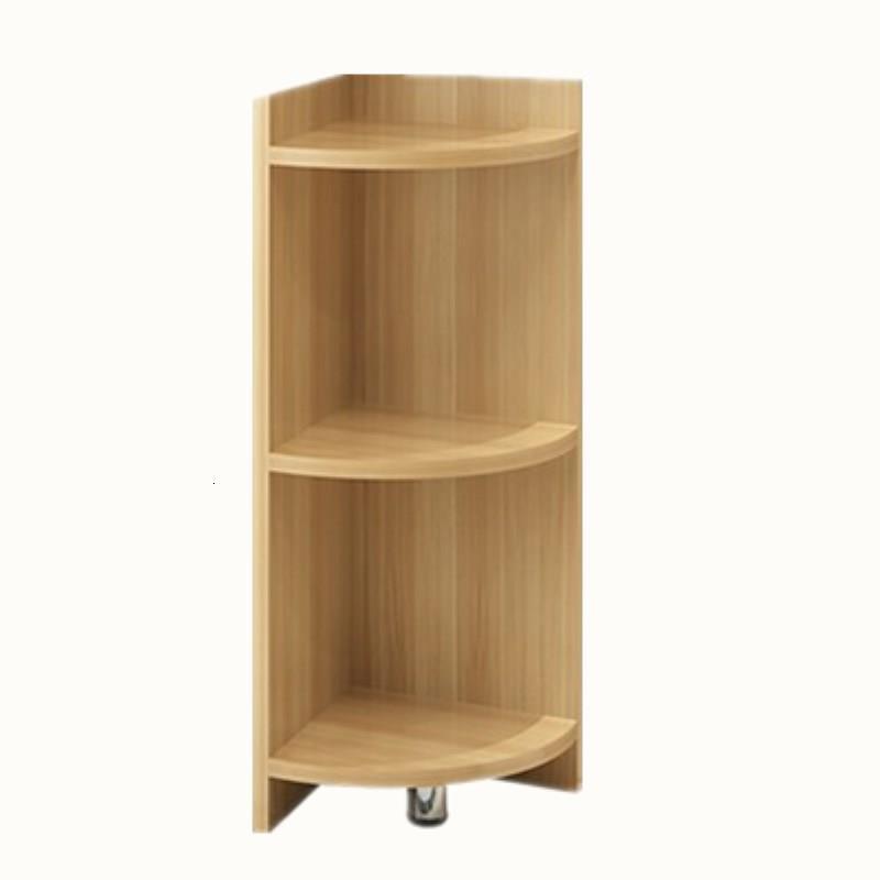 Cupboard Vitrina Almacenamiento Armario Kastje Storage Placard Rangement Meuble Salon Living Room Mueble De Sala Corner Cabinet