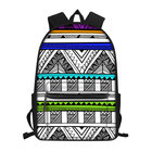 Brand Backpacks With...