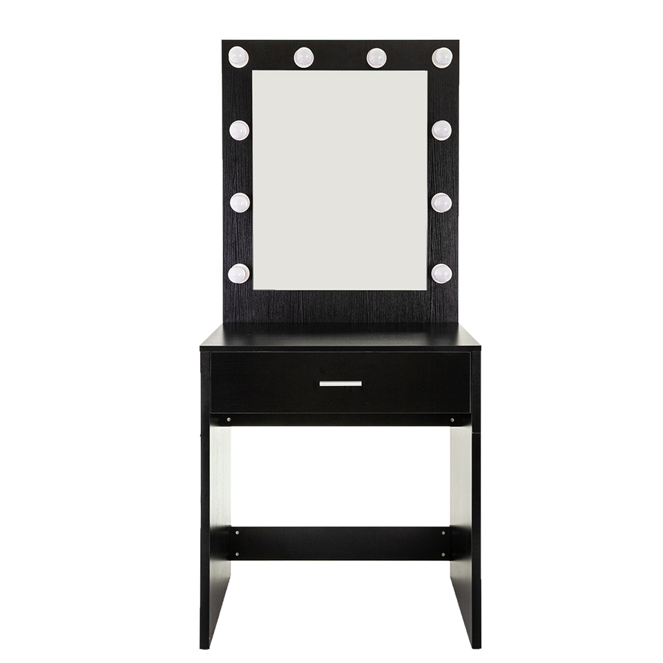 Dressing Table Modern Style
