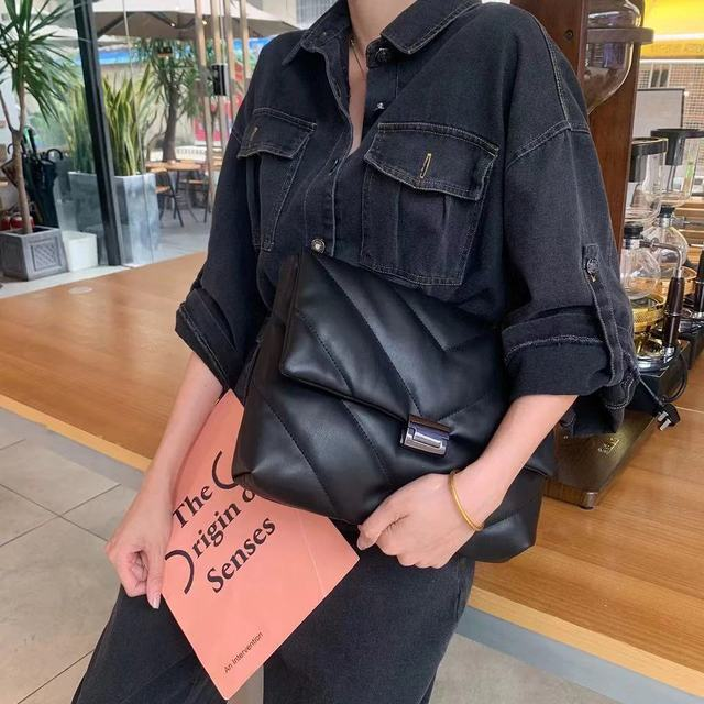 Luxury designer jeans bags  for women  6