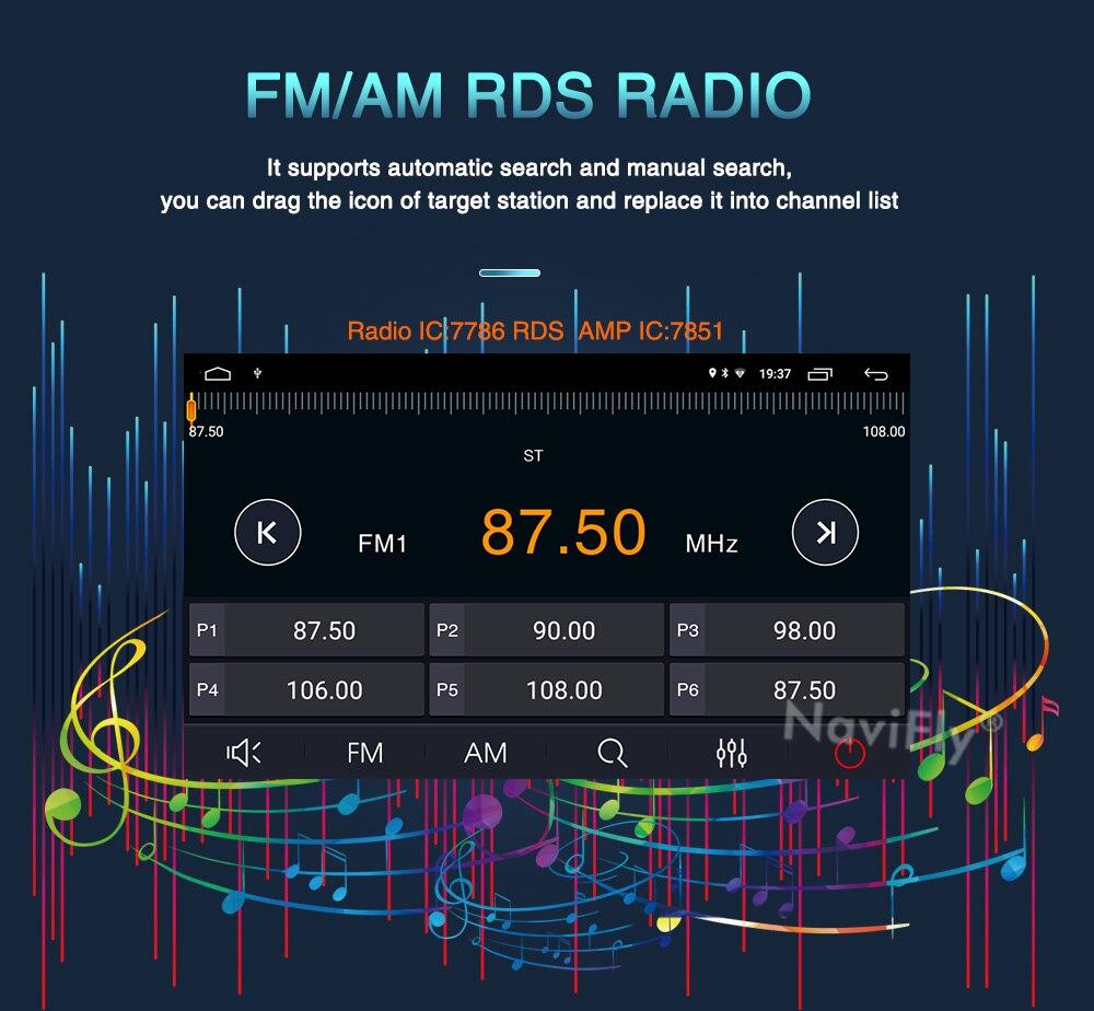 12-FM