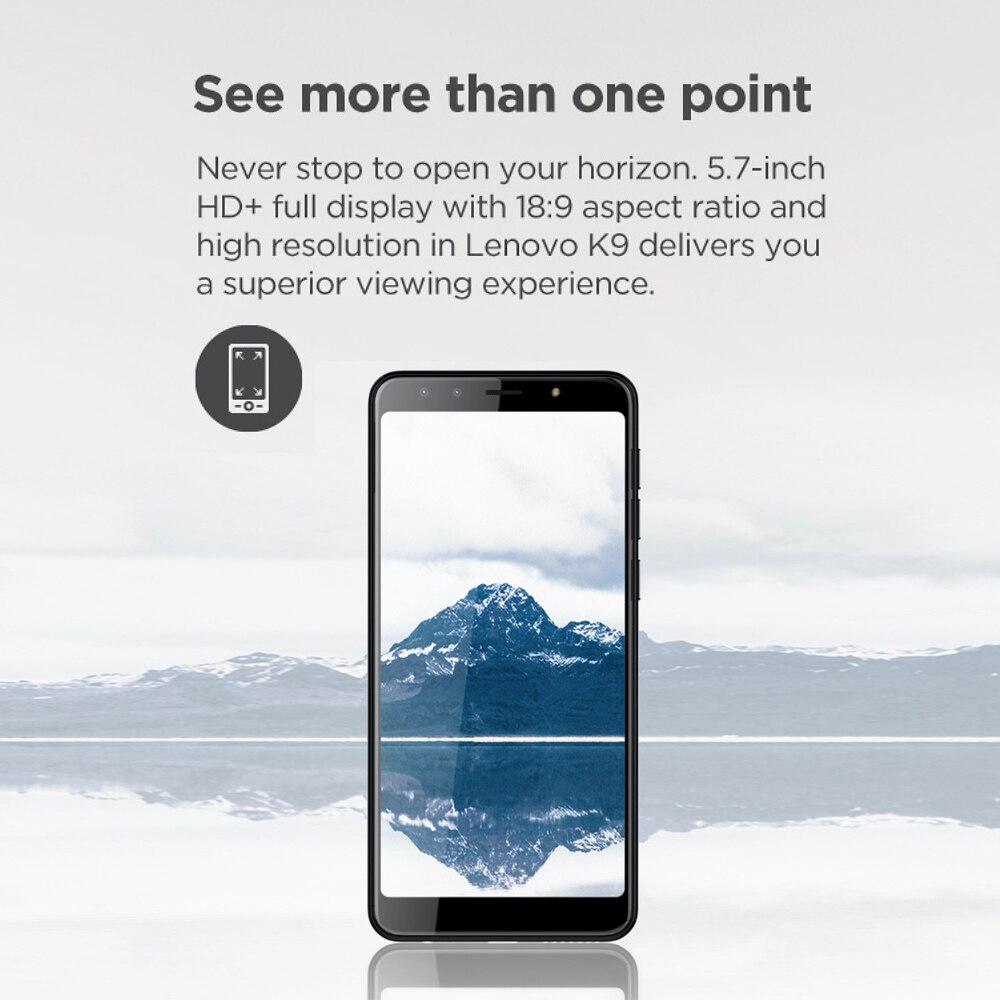 Mobile 32GB Core Cellphone 3