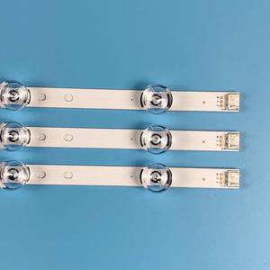 """Image 3 - 59cm LED backlight 6LEDs for LG innotek drt 3.0 32""""_A/B 6916l 1974A 6916L 1975A 6916L 2223A 6916L 2224A UOT 32LB561v"""