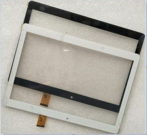 New For 10.1'' Inch XLD1069-V0 Tablet PC Capacitive Touch Screen Panel Digitizer Sensor Replacement