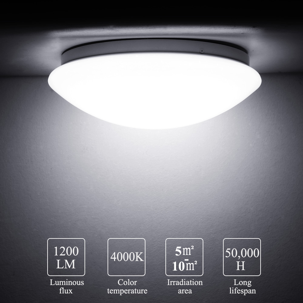 bateria cargada debajo del gabinete luces nocturna LED regulable multicolor con control remoto para cocina estante 6pcs Luz de armario RGB inal/ámbricas con 13 colores y 4 modos