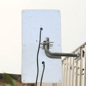 Image 3 - SMA 4G LTE אנטנה 24dBi חיצוני אנטנת אות Booster מגבר