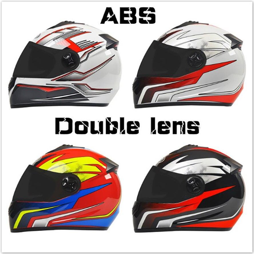 Ad высокое качество мотоциклетный шлем мульти Функция шлем безопасности для мотоцикла