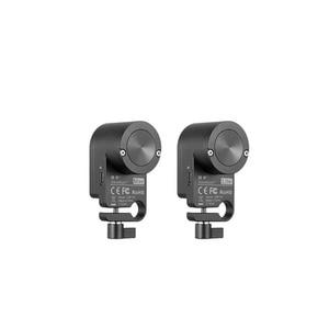 Image 4 - ZHIYUN Crane 3S Crane 3 SE Follow Focus and Zoom Combo Kits TransMount Servo focus for Gimbal Stabilizer Controller accessories