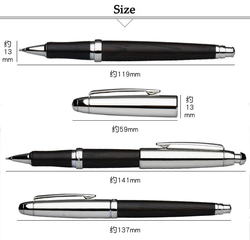 lápis escrita suprimentos escritório & escola