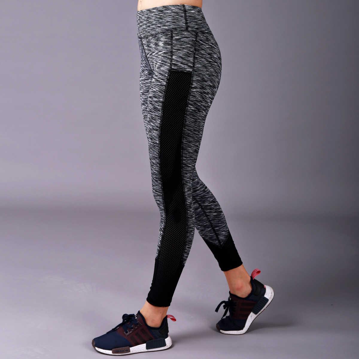 BARBOK נשים של יוגה חותלות Ultralight ריצה ספורט לנשימה ספורט ללבוש כושר חדר כושר אימון אימון ריצה מכנסיים