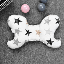 New baby Nursing breastfeeding pillow baby pillow Neck Protection pillow wing shape lovely pillows YCZ010