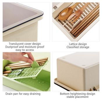 Kuchnia plastikowy pojemnik do przevhowywania pudełko pałeczki pudełko lodówka pojemniki do przechowywania owoców pojemniki i pojemniki do przechowywania przechowywanie w domu nowość tanie i dobre opinie HOBBAGGO CN (pochodzenie) Storage Box Z tworzywa sztucznego Ekologiczne Skrzynki i pojemniki Other Nowoczesne SQUARE Na rozmaitości