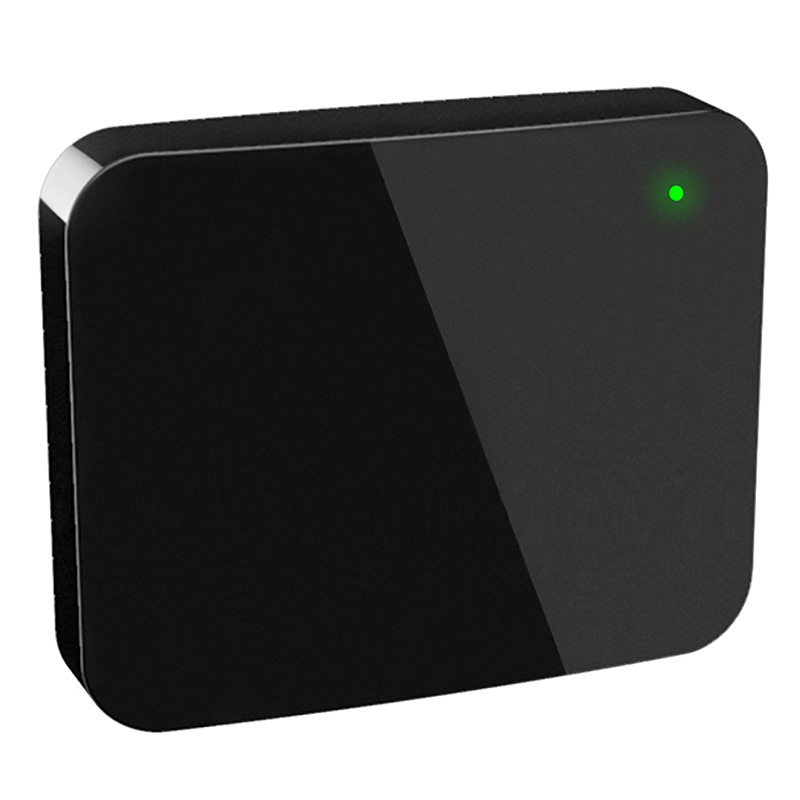 ABHU-Bluetooth 5.0 A2DP Music Receiver 30Pin Wireless Stereo for Bose Sounddock II 2 IX 10 image
