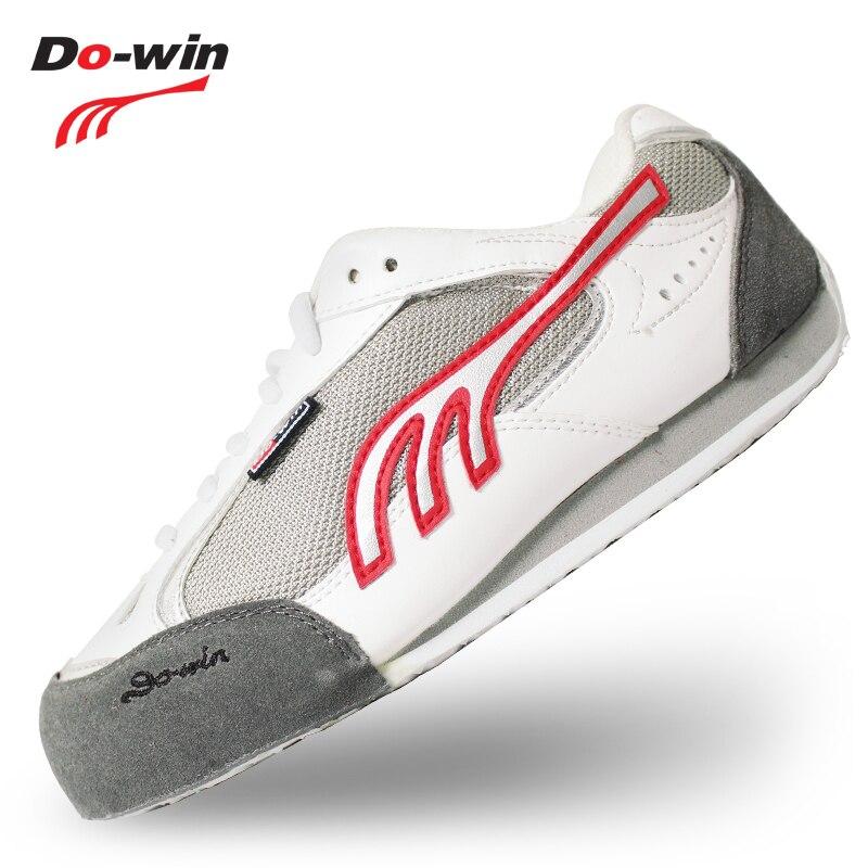 Do-Win профессиональная обувь для ограждения, мужская спортивная обувь, товары для ограждения и оснащение мужчин ts