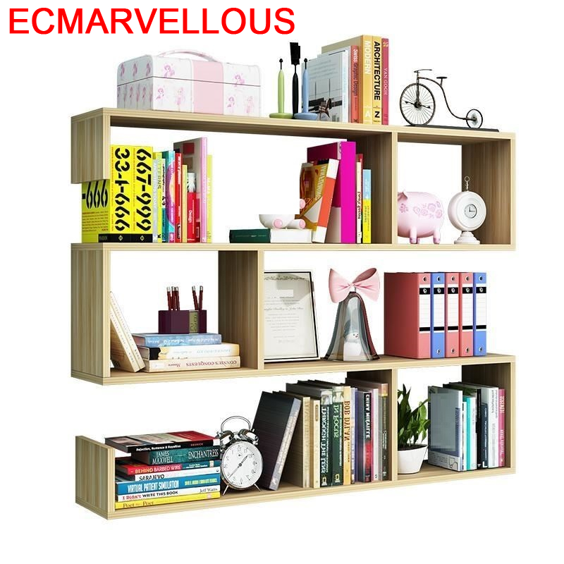 Mobilya Armoire Mueble Salon Display Adega Vinho Sala Storage Gabinete Meuble Shelf Bar Commercial Furniture Wine Cabinet