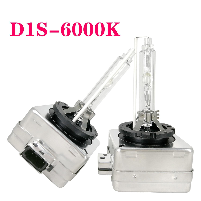 D1S-6000K-4