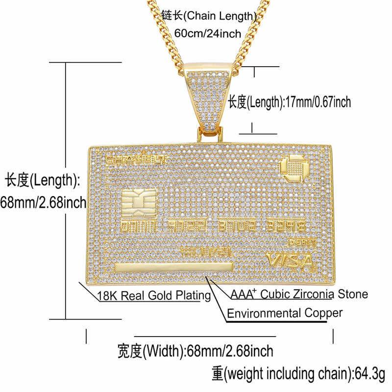 CP104 1 pc Zircone Cubique Micro Pave papillon pendentif quatre couleurs Pendentif 23*28mm