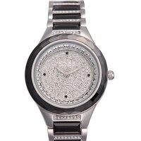 MELISSA Women Watch Fashion Bracelet Watches Luxury With Austria Crystal Miyota Quartz Ceramic Wrist Watches Relogio Feminino