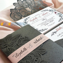 Flowers Lace Metal Cutting Dies Wedding Border Craft Die cut Scrapbooking New 2019 For diy Paper Card Making stamps and dies