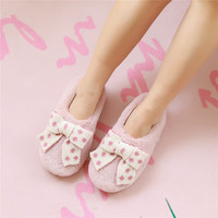 https://ae01.alicdn.com/kf/H5f8f1680cf924eecacbcb536626592af1/New-Style-Pink-GIRL-S-Home-Cotton-padded-Shoes-Indoor-Wood-Floor-Soft-Slippers-Pregnant-Women.jpg