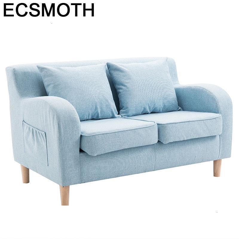 Sectional Meble Do Salonu Couche For Living Room Futon Armut Koltuk Mobili Per La Casa Furniture Mobilya Mueble De Sala Sofa