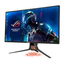 "ASUS - ROG SWIFT PG258Q LED display 62,2 cm (24.5"") Full HD Plana Mate Gris()"