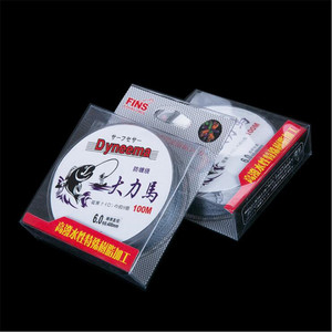 Fishing Line Super Strong Mainline 8 Braided 100m PE Line Leader Nylon Fishing Line Fishing Tackle Carp Fish