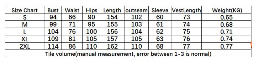 H5f9015b8d7f0494c941a4604cfca5bd0G.jpg?width=807&height=201&hash=1008