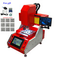 New upgraded LY 1002 auto BGA mobile IC router chipset repair CNC Milling Polishing Engraving Machine for iPhone Main Board chip