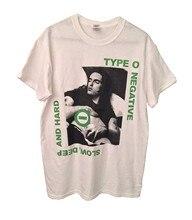 Camiseta masculina tipo o negativo desportivo e confortável (2)