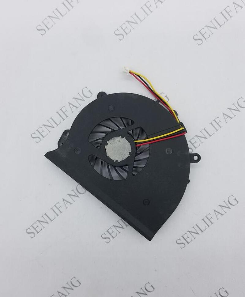 Laptop Cpu Cooling Fan Cooler FOR Sony Vaio VGN-AW PCG-8131M UDQFZZH24CF0 VGN-AW11Z VGN-AW CPU FAN PCG-8131M