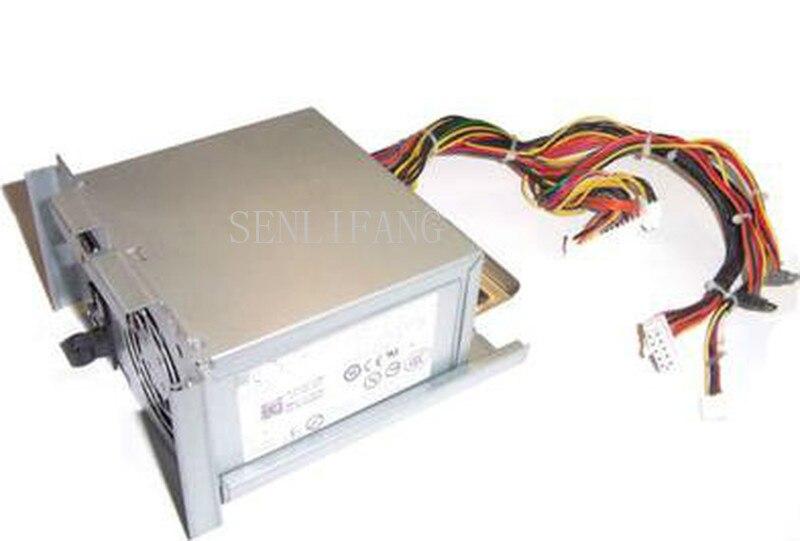 For PE T300 Power Supply N490P-00 H490P-00 JY138 DU643