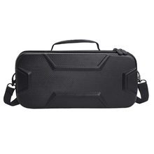цена на Portable Storage Bag Carrying Case Protect Pouch Bag Travelling Case For Dji Osmo Mobile 2 Handheld Smartphone Gimbal