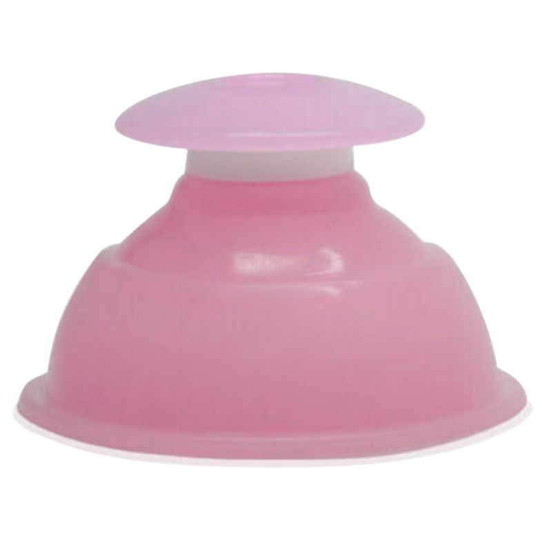 Hotsale Silicone Vacuum Cupping Cup Set Massage Suction Cups Body Massage Therapy Cupping Cans