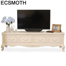 Bureau Soporte Moderne Tele Painel Para Madeira Sehpasi European Wodden Living Room Furniture Monitor Meuble Table Tv Stand led meubel painel para madeira soporte lemari meuble tele european wood table mueble monitor living room furniture tv stand